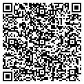 QR code with Two Blondz Inc contacts