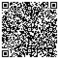 QR code with Grace Worship Center contacts