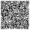 QR code with Forensic Family Service Inc contacts