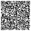 QR code with Ed Messer Home Inspection contacts