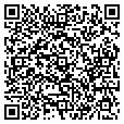 QR code with Terra Inc contacts
