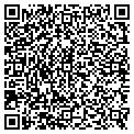 QR code with Images Hair Designers Inc contacts