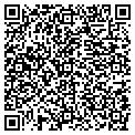 QR code with Zephyrhills West Elementary contacts