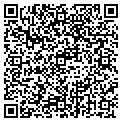 QR code with Penpals Daycare contacts
