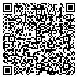 QR code with 21st Century Satellite contacts