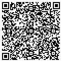 QR code with S P Cyrstal Italian Imports contacts
