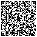 QR code with Superior Fabrics Co contacts