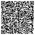 QR code with Palm Med Data Systems Inc contacts