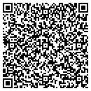 QR code with TLC Total Lawn Care contacts