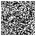 QR code with Club At Eaglebrooke contacts