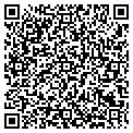 QR code with West Tampa Rehab Inc contacts
