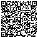 QR code with Reed Ce Taxidermist contacts