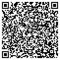 QR code with Mitchell A Hipsman Pa contacts