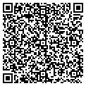 QR code with World Fighting Arts contacts