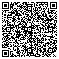 QR code with Eric Wolfe Arabians contacts