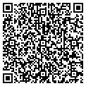 QR code with Valley Marine contacts