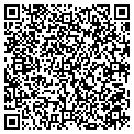 QR code with R & A Custom Carpentry & Mntnc contacts