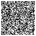 QR code with Salems Gyro & Sub Shop Inc contacts