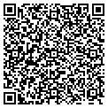 QR code with Davis Development Coaching LLC contacts