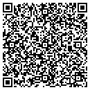 QR code with Comercial Fitness Products contacts
