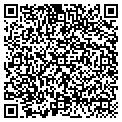 QR code with Hurricane Oyster Bar contacts