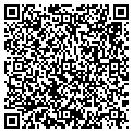 QR code with Beyond Decortive Service contacts