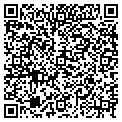 QR code with Asplundh Construction Corp contacts