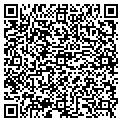 QR code with Freeland Construction LLC contacts