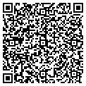QR code with Royce Air Conditioning Inc contacts