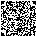 QR code with Republican Club-Martin County contacts