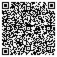 QR code with Pro Hair contacts