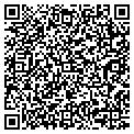 QR code with Applied Behavior Change Sltns contacts