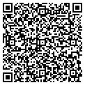 QR code with Ocean Trail Condo Assoc III contacts