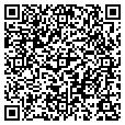 QR code with Gold Plating contacts