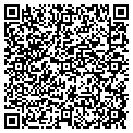 QR code with Southeastern Electrical Sales contacts
