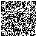 QR code with Traversair Inc contacts