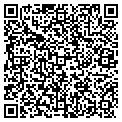QR code with Shlar Incorporated contacts