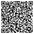 QR code with Crepemaker contacts