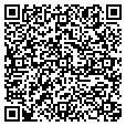 QR code with Fleetwing Corp contacts