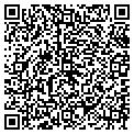 QR code with Skip Shoes & Western Boots contacts