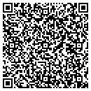 QR code with World Golf Vlg Rnssance Resort contacts