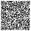 QR code with New Start Child Care Center contacts