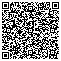 QR code with Southwind Construction Corp contacts