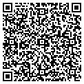 QR code with Baldor Electric Mtrs & Drives contacts