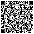 QR code with Myers Safety Products contacts