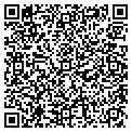 QR code with Frank A Roach contacts