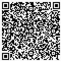 QR code with Gjr Software Solutions LLC contacts
