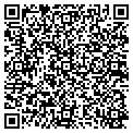 QR code with Summa's Air Conditioning contacts