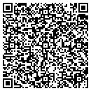 QR code with Art Circuits Guide & Maps Corp contacts