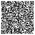 QR code with Nicholson Engraving contacts